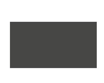 Go-capture
