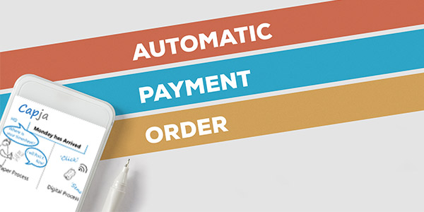 automatic-payment-order